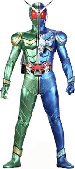 Kamen Rider W - Page 3 KamenRiderDoubleCycloneTriggerForm