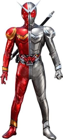 Kamen Rider W - Page 3 KamenRiderDoubleHeatMetalForm