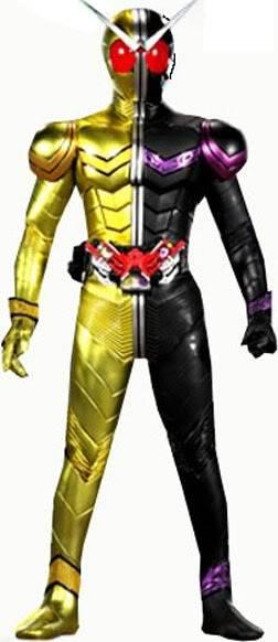 Kamen Rider W - Page 3 KamenRiderDoubleLunaJokerForm
