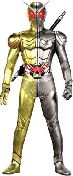 Kamen Rider W - Page 3 KamenRiderDoubleLunaMetalForm