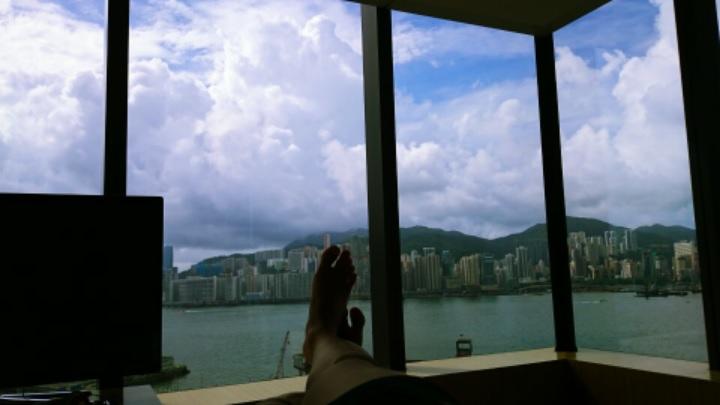 [140701] Ah~~~ En Hong Kong 3254364575687_zpsef316f06