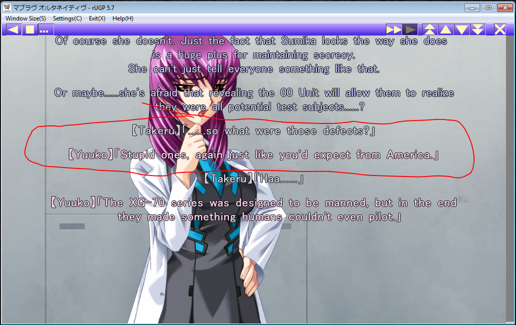 What Visual Novel Are You Currently Reading/Playing? Capture2-6