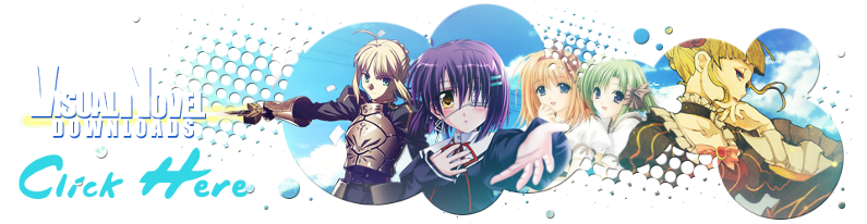 Visual Novels - Downloads & Discussion Banner-click