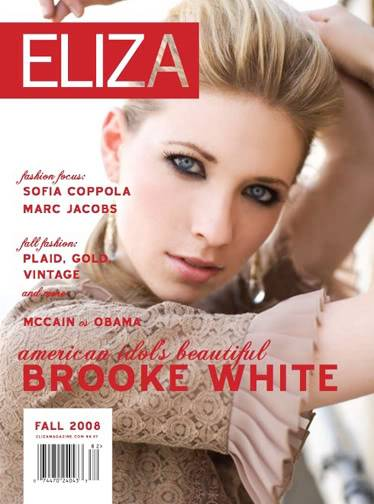 New Brooke Pictures (Photography by Angela Pierce) Fallcover08small