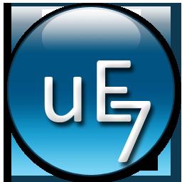 ¡¡Windows XP uE 7 SP3 + Tutorial para el Virtual PC 2007! 256x256v7vj4