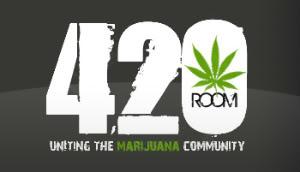 420 Forum