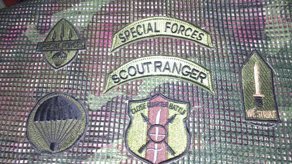 Philippine ARMY and Police patches DSC_1817_zpsjqbuckkr