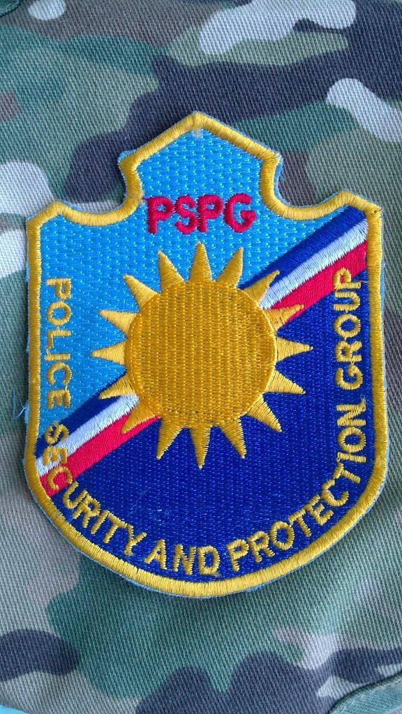 Philippine ARMY and Police patches DSC_1831_zpskix3boqh