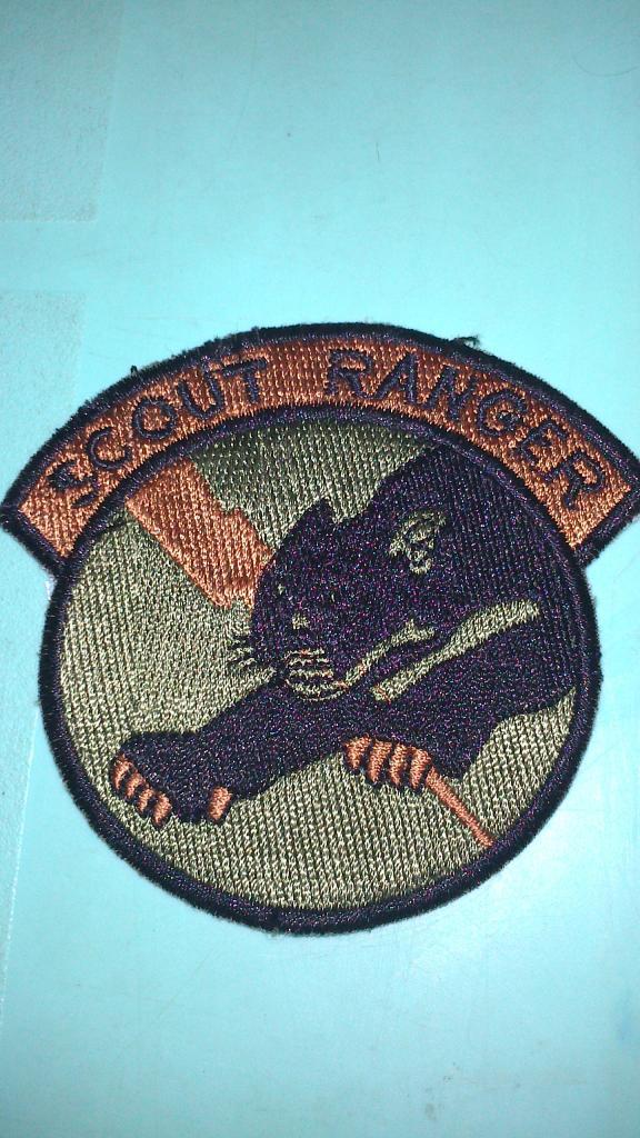 Phil. Army Scout Ranger patch DSC_1836_zpsg8yd6j4x
