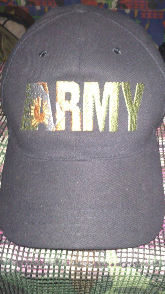 Army and Seabees cap. DSC_1878_zpsamaklbmo
