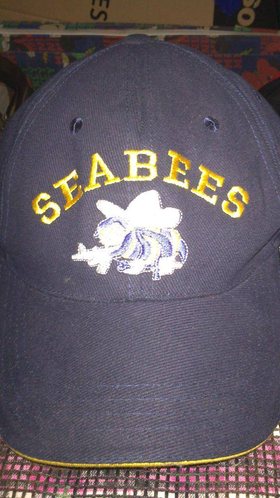 Army and Seabees cap. DSC_1880_zpsrppyqmtt