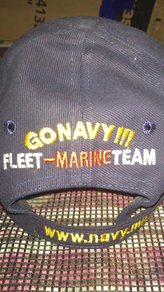 Army and Seabees cap. DSC_1881_zpsnnrqdchs