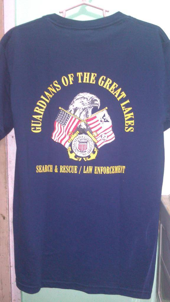 Coast guard shirt DSC_1670_zpsilzso1vd