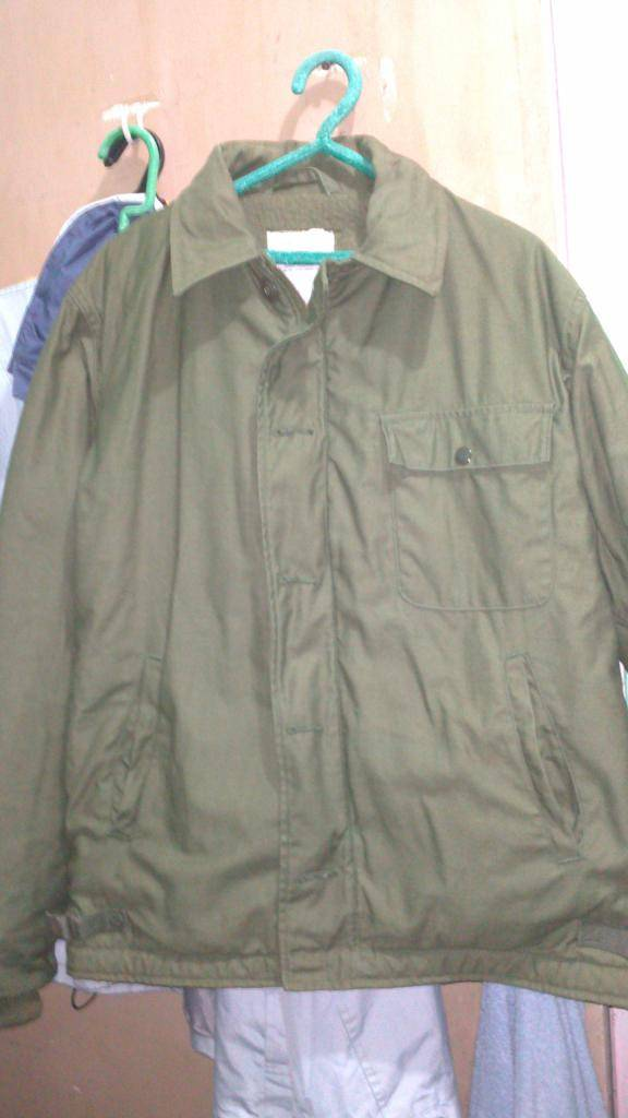 USS HASSAYAMPA Cold weather Jacket DSC_1710_zpszhniltrf