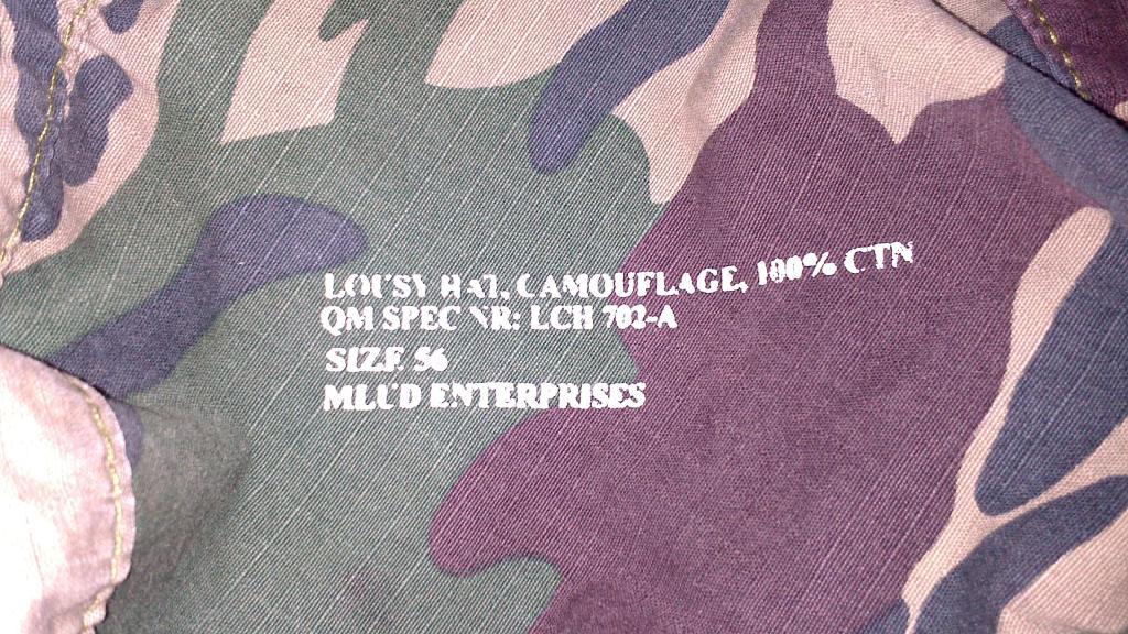 Philippine Army Lousy hat M-81 DSC_2224_zpsa0ksjflk