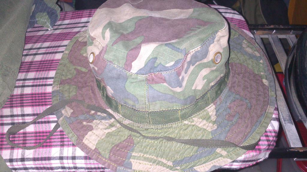 Philippine Army Lousy hat M-81 DSC_2225_zps2aevunxw