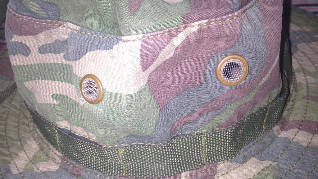 Philippine Army Lousy hat M-81 DSC_2226_zpszfo0xita