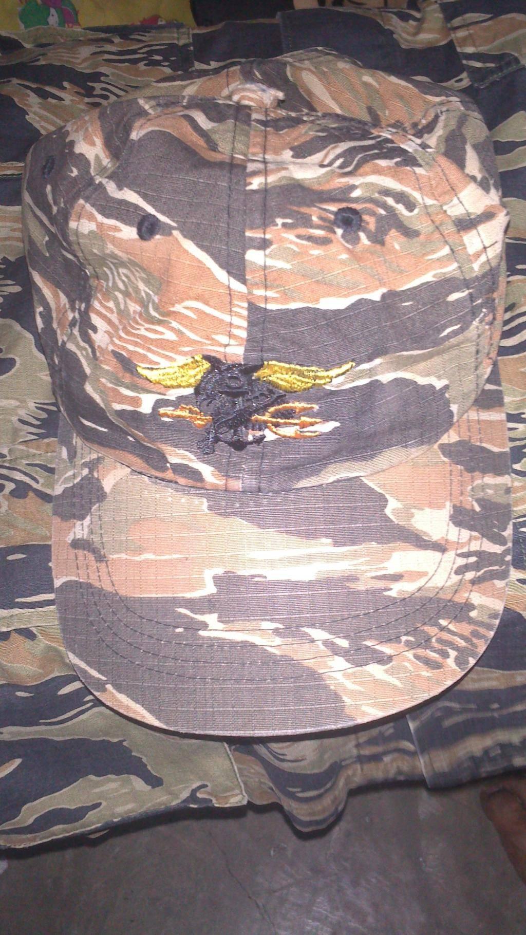 NAVSOG CAP DSC_2311_zpsy1pqqjqx