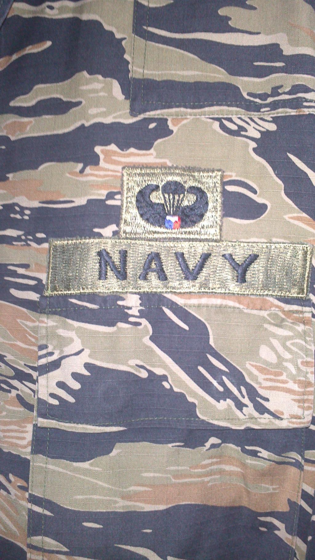 NAVSOG Philippine SEAL upper. DSC_2315_zpsqsbmzhhs