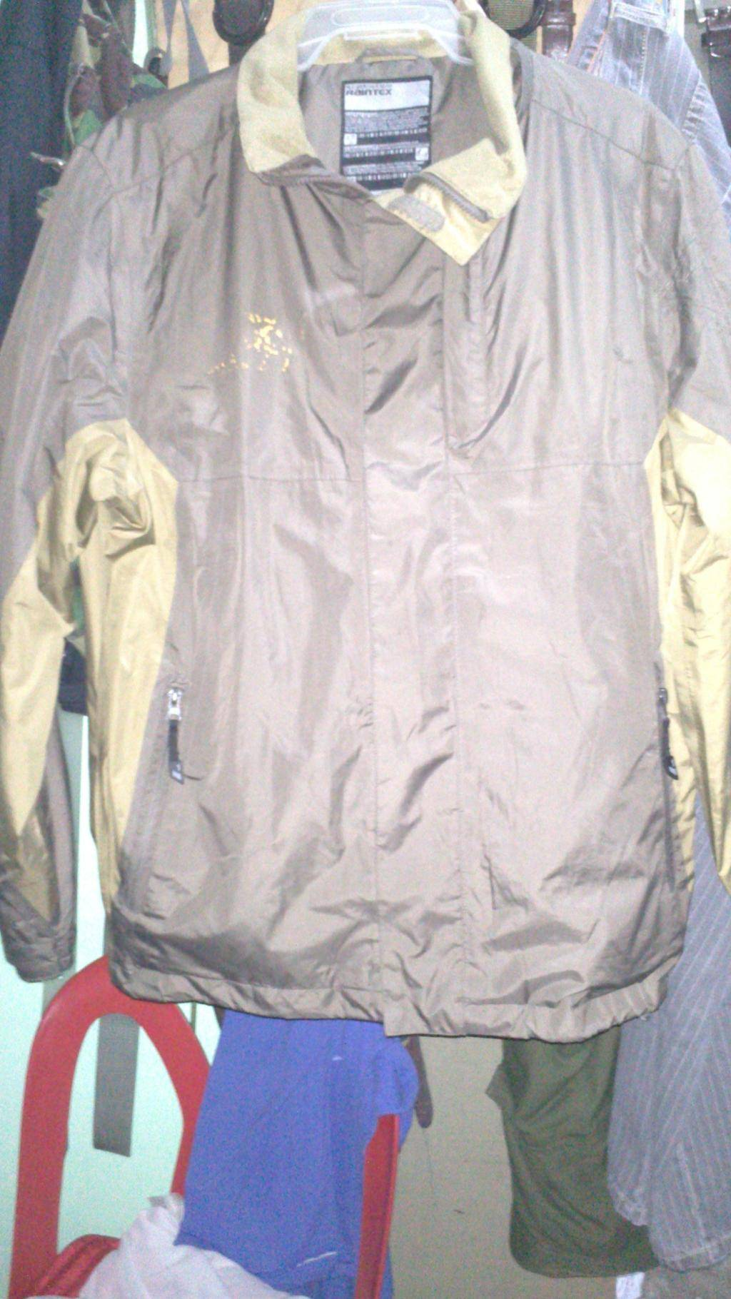 All Weather Jacket DSC_2321_zpsczawzvon