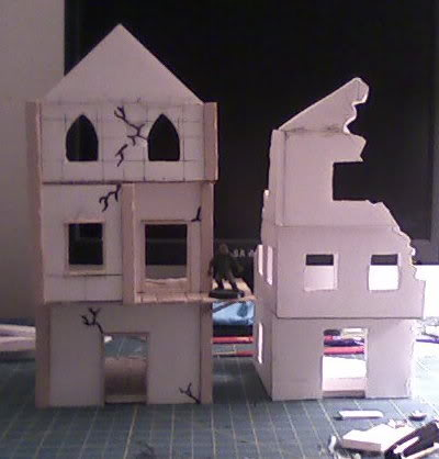 First Mordheim Building 0928082159