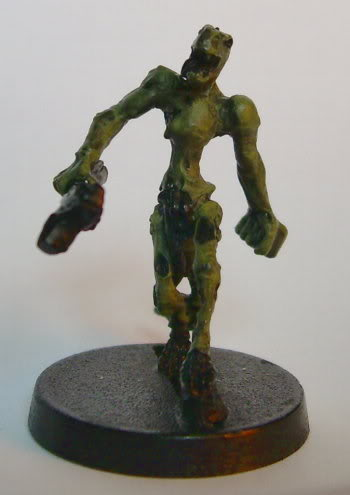 The Living Impaired, an Undead warband FSCN1335