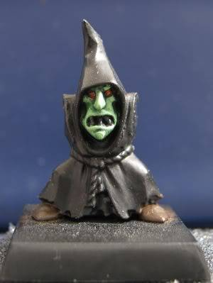 Night Goblins, I never was good at painting greenskins... IMG_0022