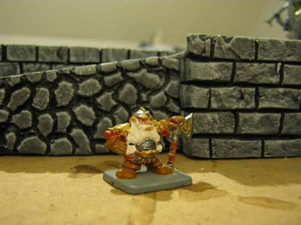 My cobblestone IMG_0119