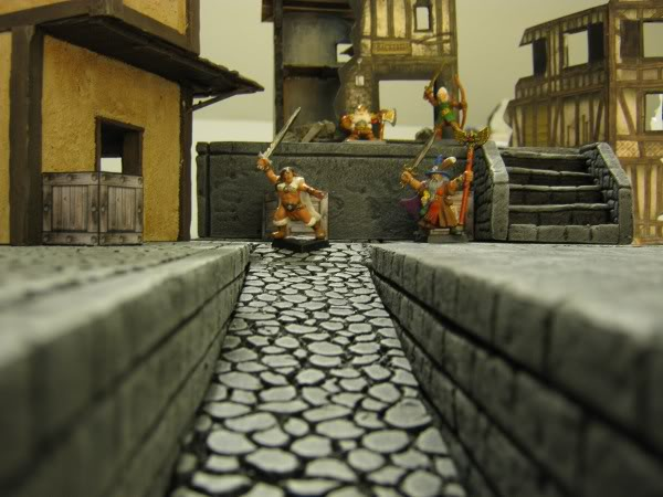 Mordheim Terrain pics by Request IMG_0120