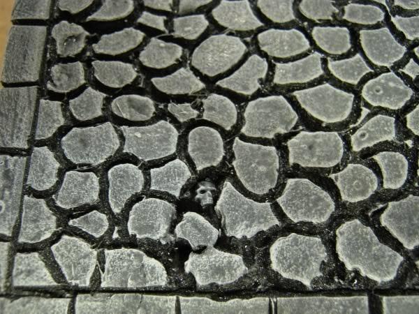 My cobblestone IMG_0125