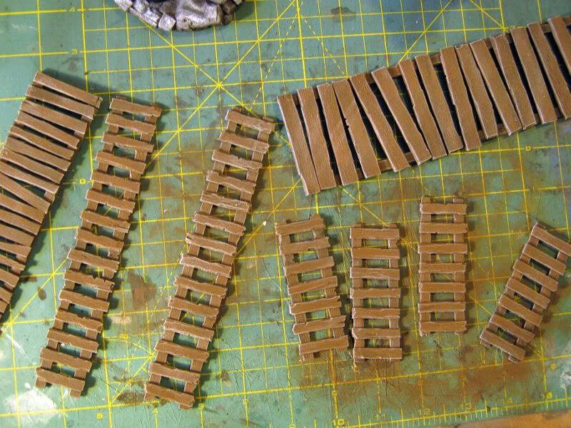 The Queen City Gamers: Terrain Log IMG_0190