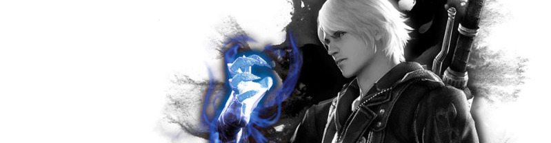 Call Back Devilmaycry4_banner