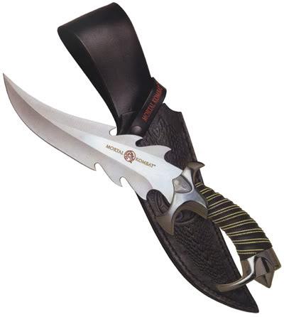 Combat knife Mortal_combat-knife
