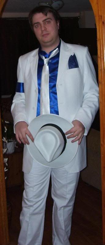 Smooth Criminal MJsuit1