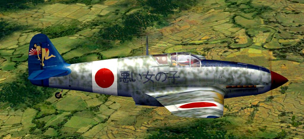 ki 61 restauré au japon Ki61_zpspjtjz4fy
