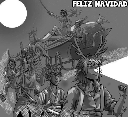 Dibujitos - Página 2 Dibuoespecialblade1_zps00f96f47