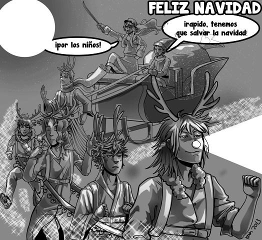 Dibujitos - Página 2 Dibuoespecialblade2_zpsd279bb19