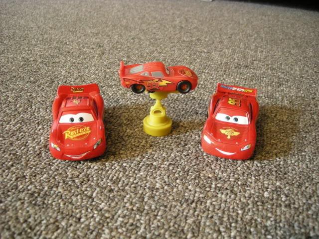 DeceptiCog: les cars non 1:55 DSCN3990