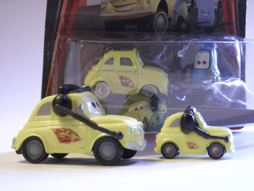 DeceptiCog: les cars non 1:55 DSCN4084