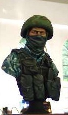 S.O.S buste de Green Men 11892-3179382_zpsxvhl5c97