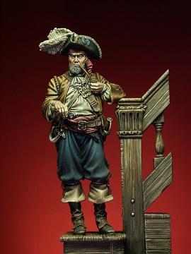 Réunion au sommet (pirates 17ème siècle). RM-75-002_1_zpstukv7u5x