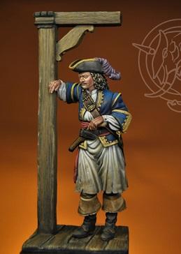 Réunion au sommet (pirates 17ème siècle). RM_75-053_1_zpsp1b8dx6g