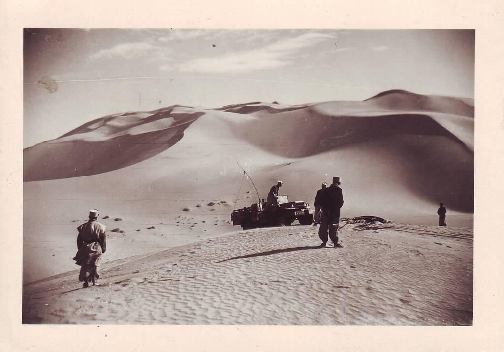 Dune de sable Scan10008_zpszgagkem1