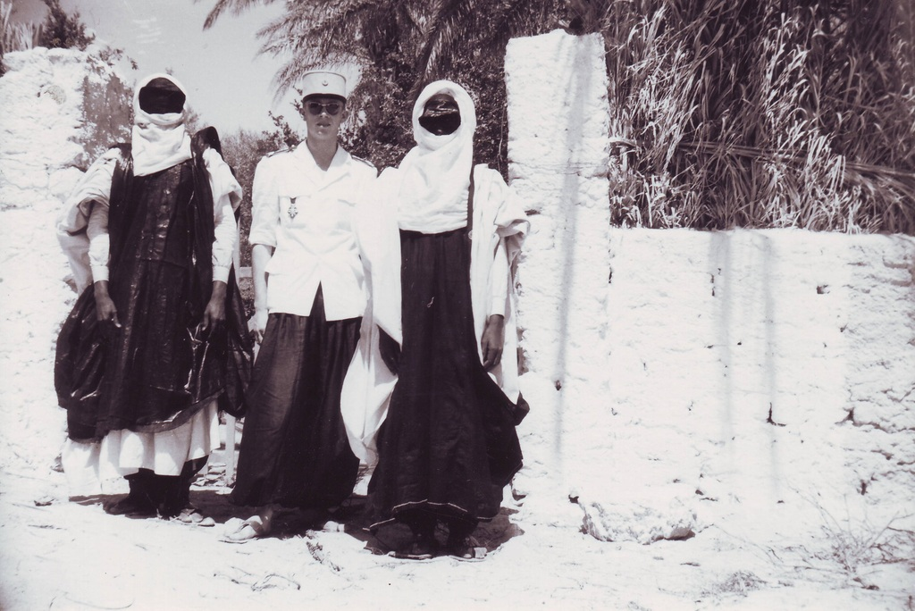 Groupement Saharien du Sud Tunisien Scan10009_zpstkgbba6j