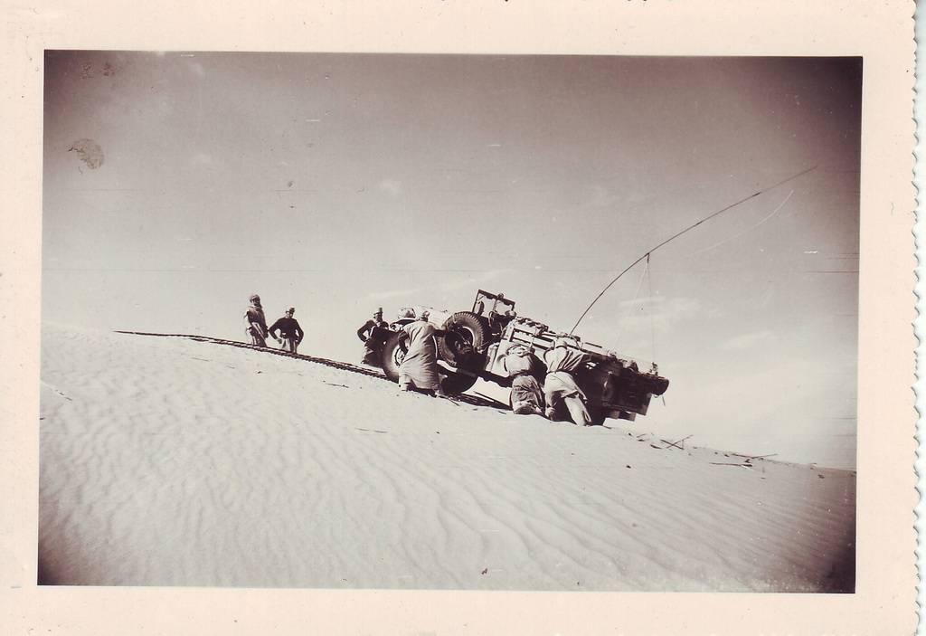 Dune de sable Scan10009_zpszmrxpw8u