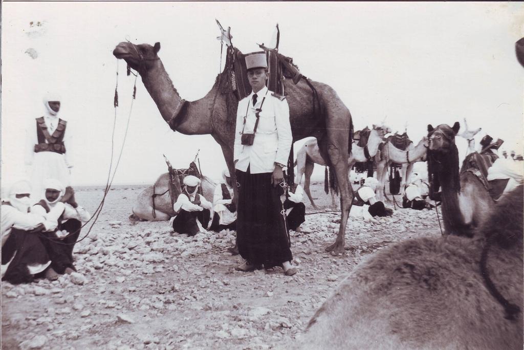 Groupement Saharien du Sud Tunisien Scan10011_zpssiu8iaoe