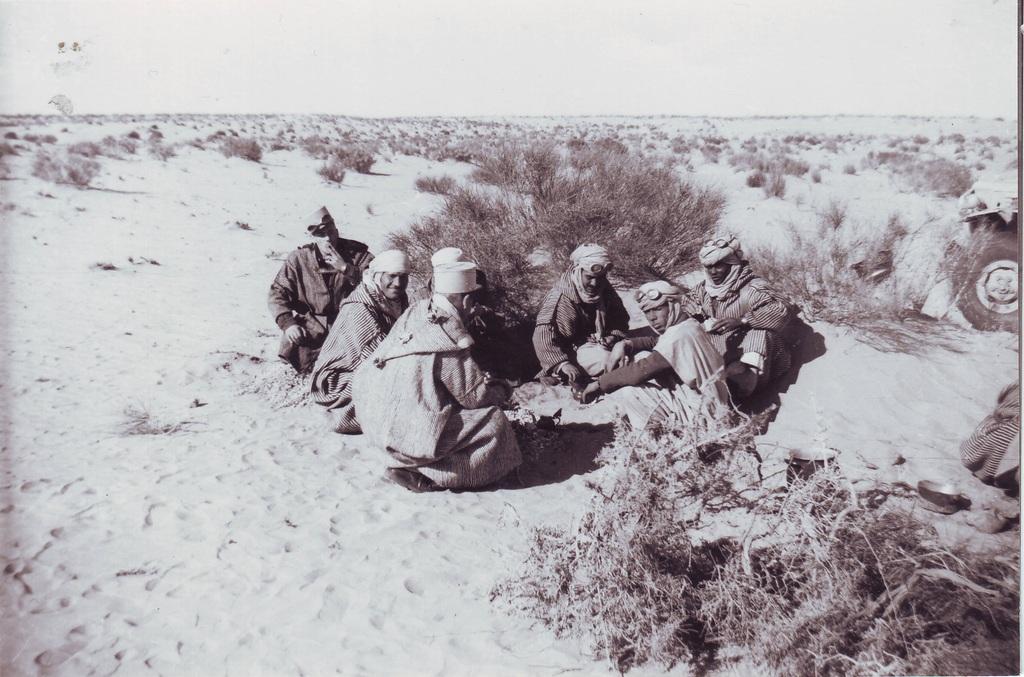 Groupement Saharien du Sud Tunisien Scan10012_zpsekjnl9oz