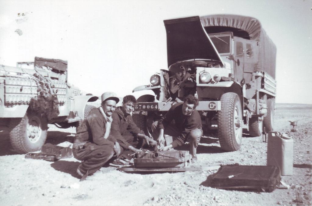 Groupement Saharien du Sud Tunisien Scan10017_zpsnfeict0i