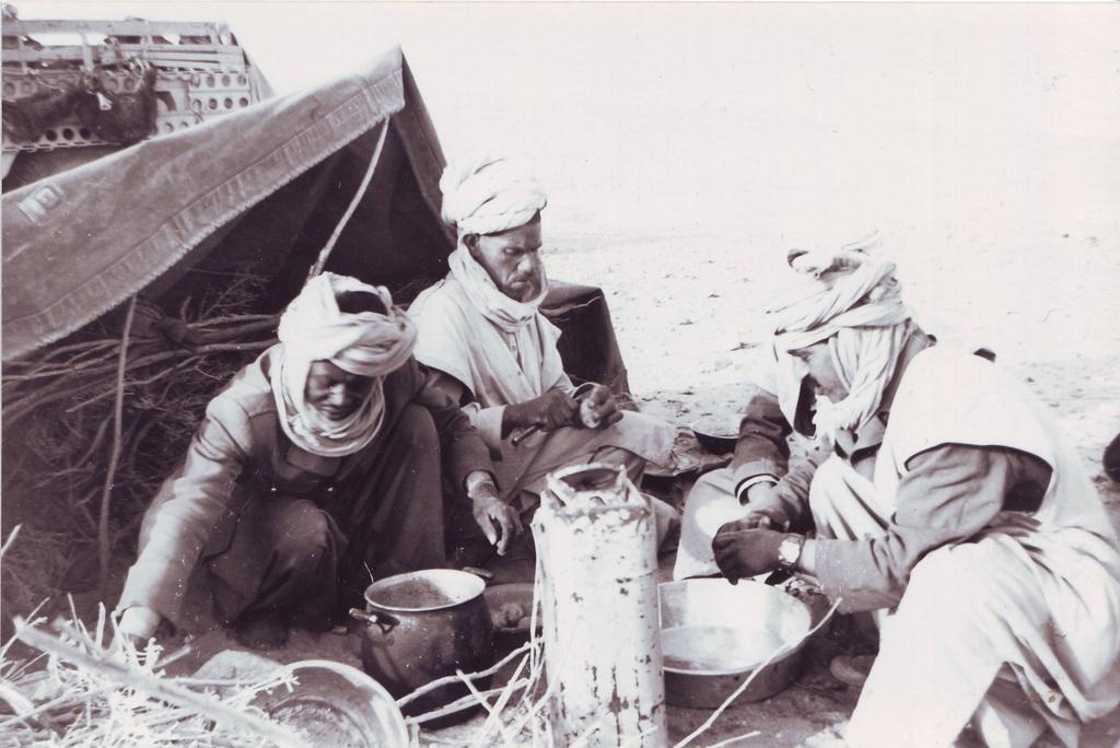 Groupement Saharien du Sud Tunisien Scan10019_zpsosf4st4g