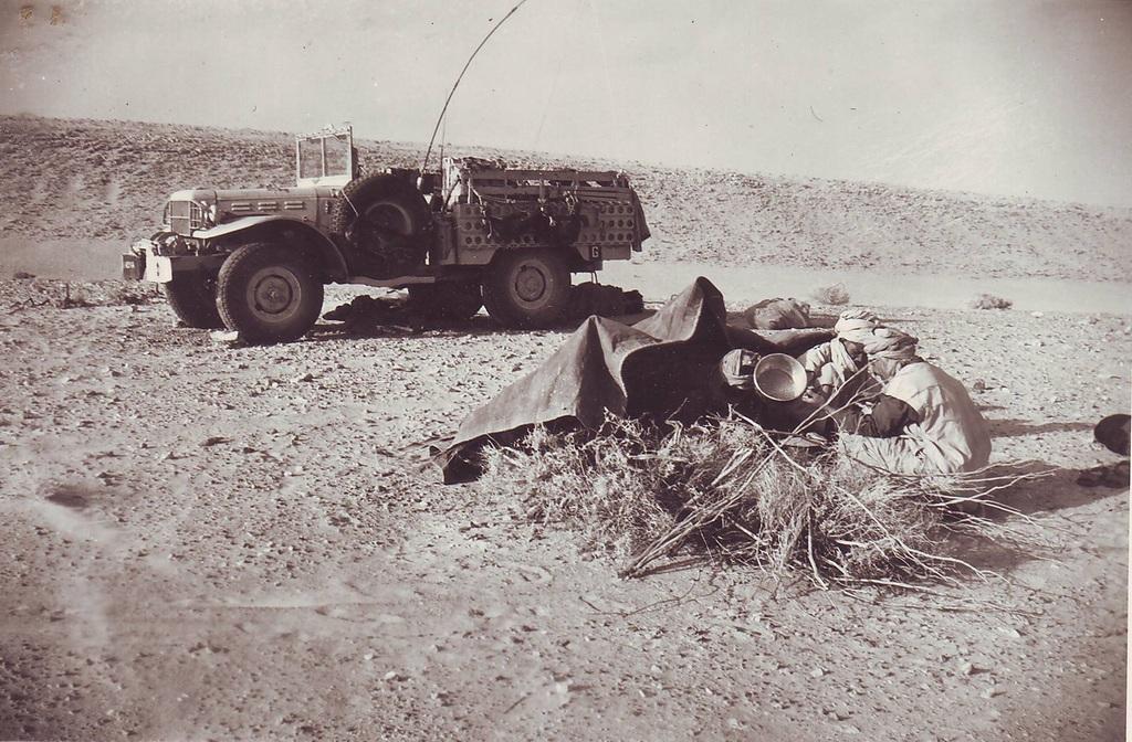 Groupement Saharien du Sud Tunisien Scan10021_zpsem8anfji